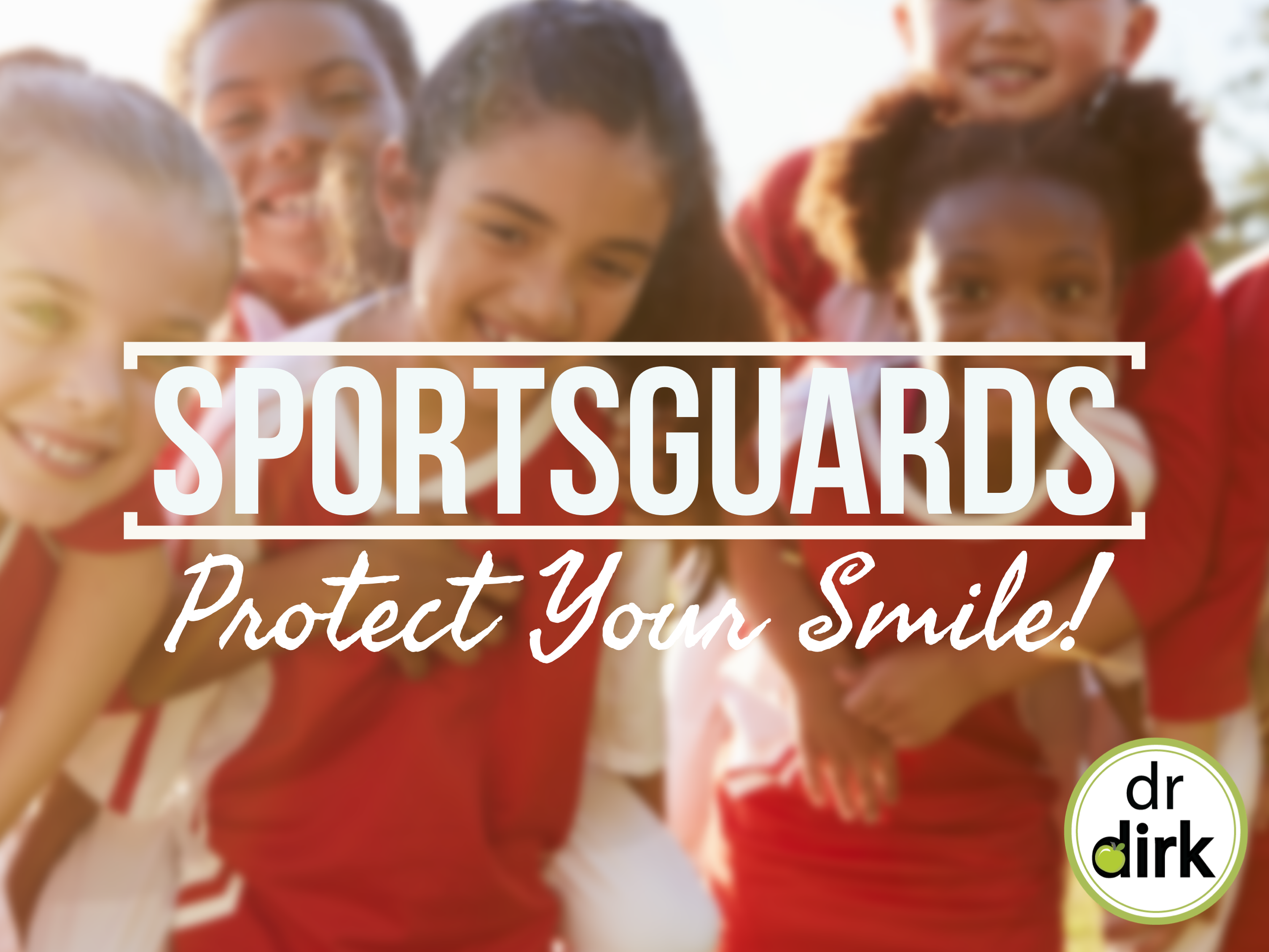 When Should I Use A Mouthguard?